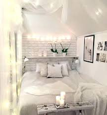 decorating ideas for bedrooms white bedding decorating ideas slimproindia co