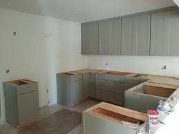 the big box kitchen series these cabinets are awesome it u0027s