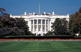 Which Of The Following Was Included In Washington S Cabinet Washington D C History Facts Character U0026 Attractions