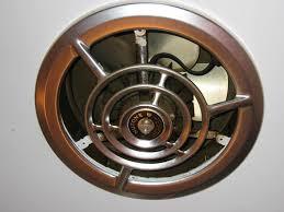 vintage nutone kitchen exhaust fan trends with bathroom upgrade