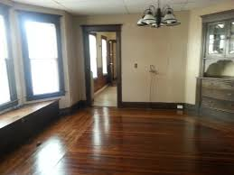 3 Bedroom Apartments For Rent In Springfield Ma Section 8 Housing And Apartments For Rent In Springfield