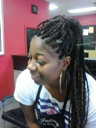 braided quick weave hairstyles distinctive styles hair salon detroit beauty salon in the fisher
