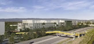 35 Top Personal Development Facebook - facebook building permits rocket over 1 billion in menlo park the