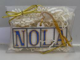 46 best new orleans christmas ornaments images on pinterest