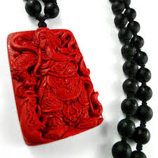 black beaded pendant necklace images Best men 39 s onyx bead necklace products on wanelo jpg