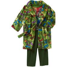 wars toddler boy ᅡᅠrobe pajama 3 pc sleepwear gift set