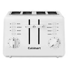 B D 4 Slice Toaster Oven Applica To1322sbd Bd 4 Slice Toaster Oven Ebay