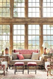 Interior Designs Of Homes by 318 Best Windows U0026 Doors Interior Design Images On Pinterest