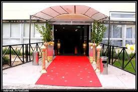 salle de mariage 91 salle 91 location de salle de réception à brétigny sur orge