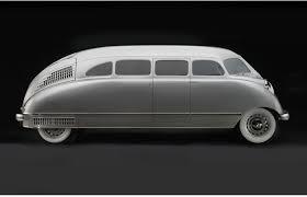 sensuous steel art deco automobiles frist center for the visual