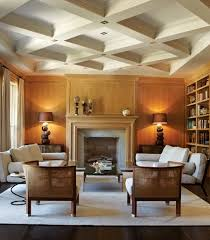 111 best home ceiling thoughts images on pinterest homes my