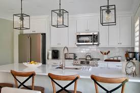 are black and white kitchens in style contemporary white kitchen design