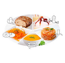 cuisine magimix residential food processor compact 3200 xl magimix