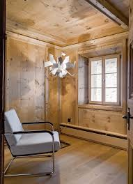 Rustic Wood Interior Walls How To Rustic Wood Interior Walls Cilif Com