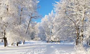 khamsiniyeh end of winter solstice barakabits