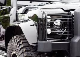 land rover 110 land rover defender 90 110 tweaked spectre edition tweaked
