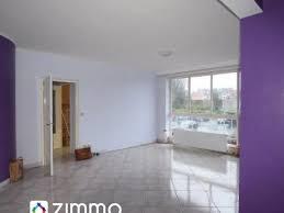appartement avec 2 chambres zellik 5 appartements 2 chambres rez chaussee à zellik mitula immo