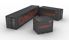 Rent Storage Container - 12 best buying renting shipping containers images on pinterest
