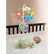 baby crib lights toys fisher price discover n grow twinkling lights projection mobile baby