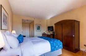 chambre detente chambres détente hôtel suites lac brome lac brome