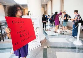 The Bathroom Bill by The Texas Bathroom Bill Is Dead For Now Texas Legislature