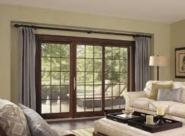 Patio Door Glass Replacement Cost Sliding Doors Replace Glass Door With Cost Afterpartyclub