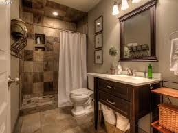 beautiful bathroom designs 20 beautiful 3 4 bathroom designs