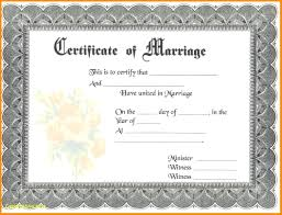 honorable discharge certificate template honorable discharge certificate template marriage free