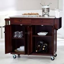 espresso kitchen island espresso kitchen island small portable coffee carts cabinets