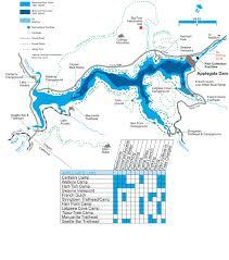 Map Of Coos Bay Oregon by Portland District U003e Locations U003e Rogue River U003e Applegate
