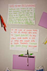thanksgiving prayer bible domestic fashionista 7 prayer station ideas