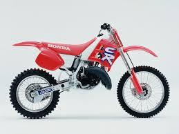 s1200 1992 honda cr125r jpg
