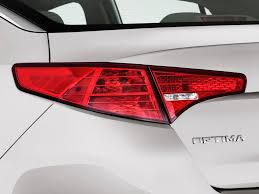 2013 kia optima lights image 2013 kia optima 4 door sedan ex tail light size 1024 x 768