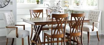 Dining Chair Table Shaker Style Dining Table Amish Kitchen Table And Chairs Dining