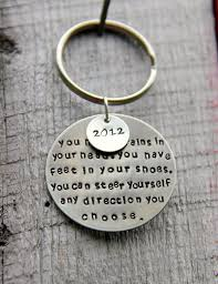 cool graduation gifts 68 best graduation gifts images on college grad gifts