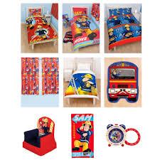 Fireman Sam Bedroom Furniture by Wunderbar Feuerwehrmann Sam Teppich Und Beste Ideen Von New