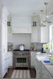 Small Kitchen Lighting 98 Best Kitchen Lighting Ideas Images On Pinterest Kitchen