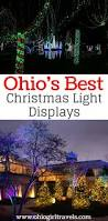 Stone Zoo Lights by Best 25 Best Christmas Light Displays Ideas On Pinterest Best