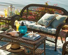 azteca coffee table pier 1 imports sitting room ideas