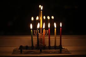 where to buy hanukkah candles 15 ways to celebrate hanukkah while away at school