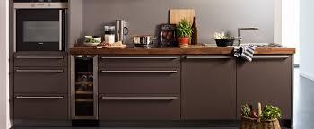 qualité cuisine darty cuisine odéon gris soie kitchen soie gris et travaux