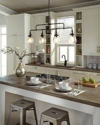 kitchen bench island outstanding pendant lights kitchen pendant lights awesome kitchen