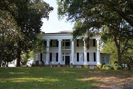 walker mills plantation house home is where the heart is
