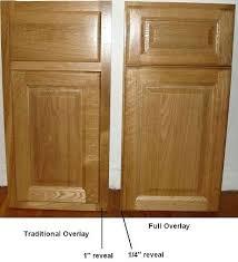 framed vs frameless cabinets framed vs frameless cabinet difference between framed frameless