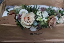 wedding flowers nottingham mrs umbels buckinghams uk wedding