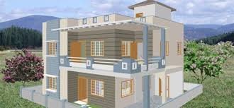 home plan modern home plan home design plans home plans acc home plans