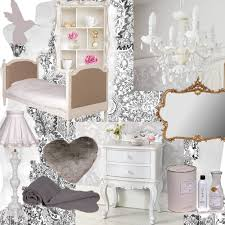 White French Bedroom Bedroom In French Internetunblock Us Internetunblock Us