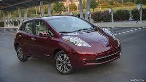 nissan leaf solar panel 2016 nissan leaf caricos com