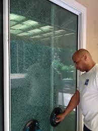 How To Remove A Patio Door by Sliding Patio Door Removal Saudireiki