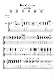 Download Wavin Flag Song Mp3 Deingitarrensheet Aktuelle Songs Und Noten Für Den